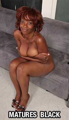 Contact femme 46